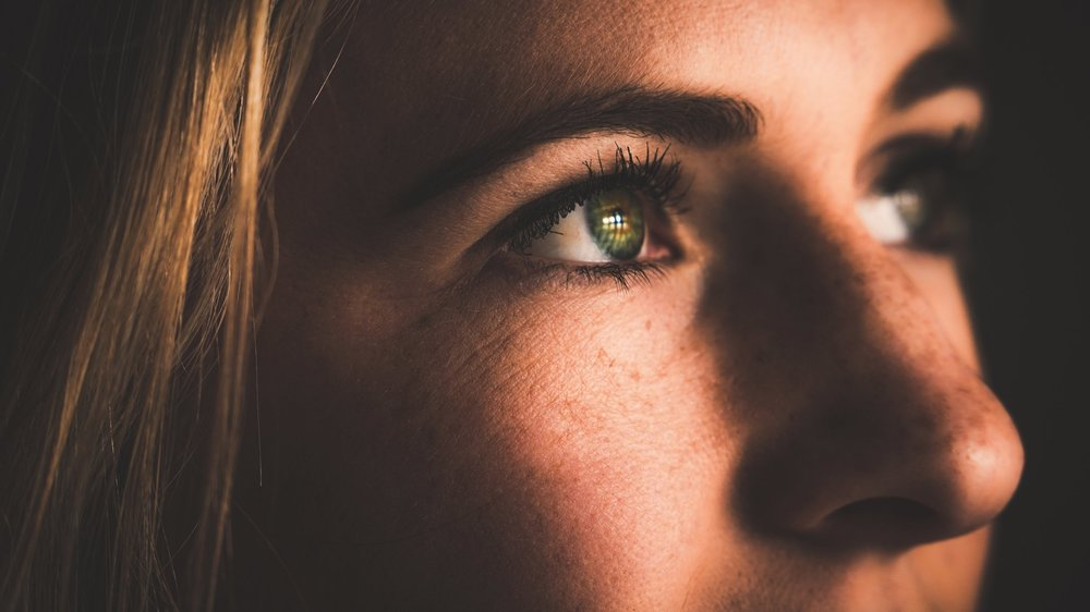 EMDR (Eye Movement Desensitization and Reprocessing Therapy) -