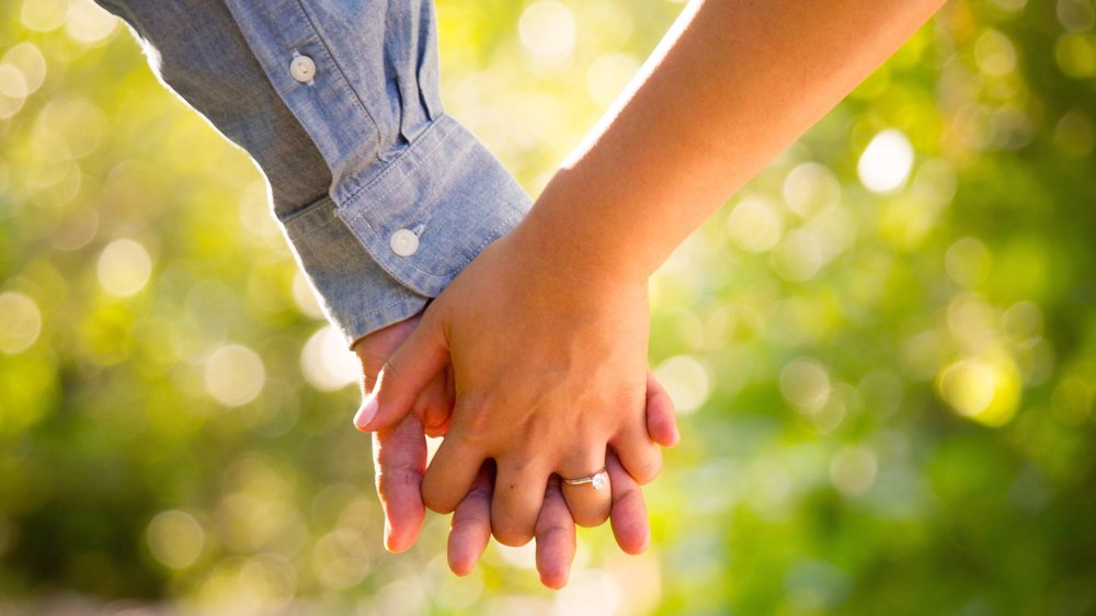 Marital and Couples Therapy -