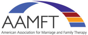 AAMFT Approved Supervision for Therapists -