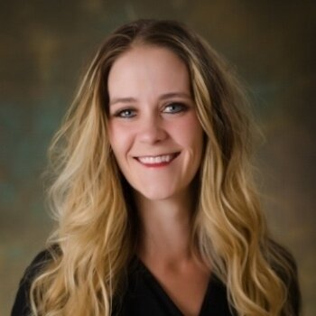 Dani Thurman, LAMFT -
