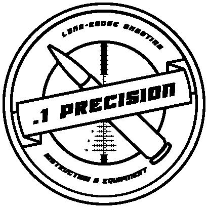 1Precision_Logo_black_web.png