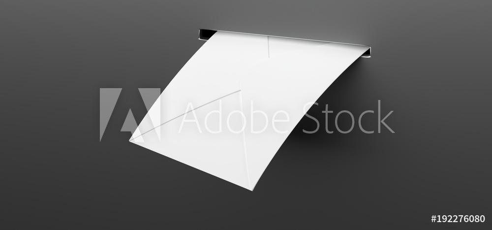 AdobeStock_192276080_Preview.jpeg
