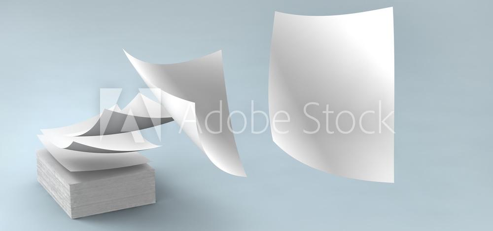 AdobeStock_75886840_Preview.jpeg