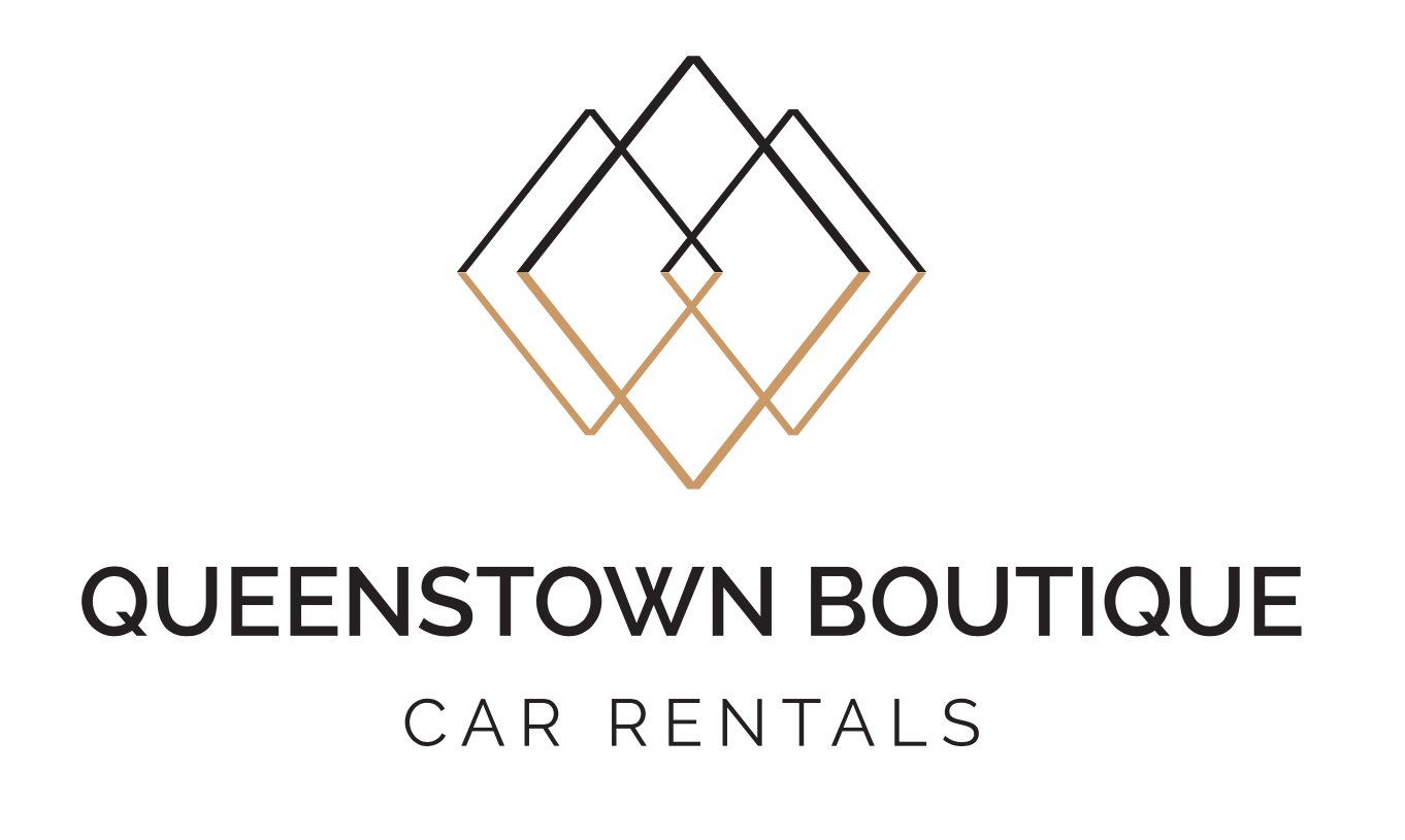 Queenstown Boutique Car Rentals