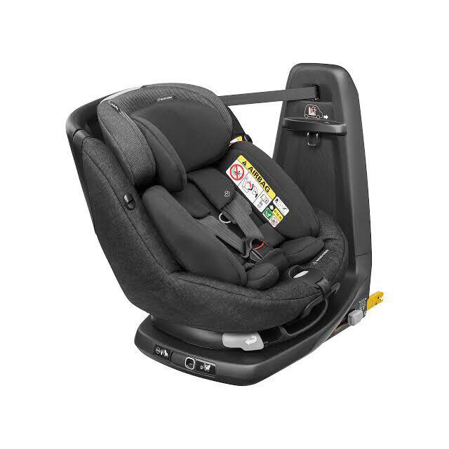 Childs Car Seat $25/day