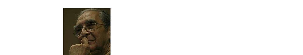 """GERARDO FERNANDEZ GARCIA - Profesor titular de la Facultad de Arte de los Medios de Comunicación Audiovisual (ISA), de la Universidad de las Artes de Cuba (2010). Especialista de cine de la Cinemateca Ulises Estrella de la Casa de la Cultura Benjamín Carrión. Ha sido consultor y tutor del antiguo Consejo Nacional Cinematográfico del Ministerio de Cultura. Autor del libro Dramaturgia, Método para Escribir o Analizar un Guión Dramático. Especialista de cine en el programa radial """"Punto de Giro"""". Fue dramaturgo en el film Alba de Ana Cristina Barragán. Fue galardonado con la Orden por la Cultura Nacional (Cuba, 1983)."""