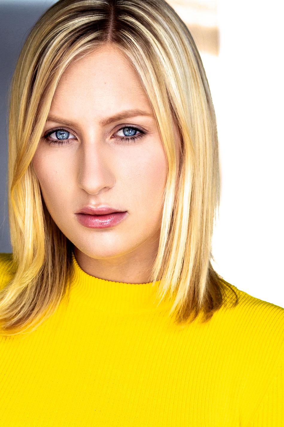 yellow-girl.jpg