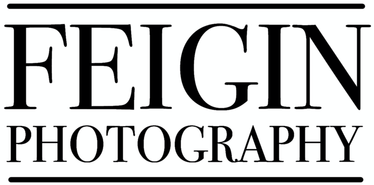 Feigin Photography