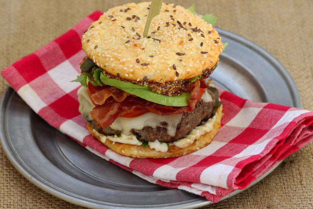 burger landscape.jpg