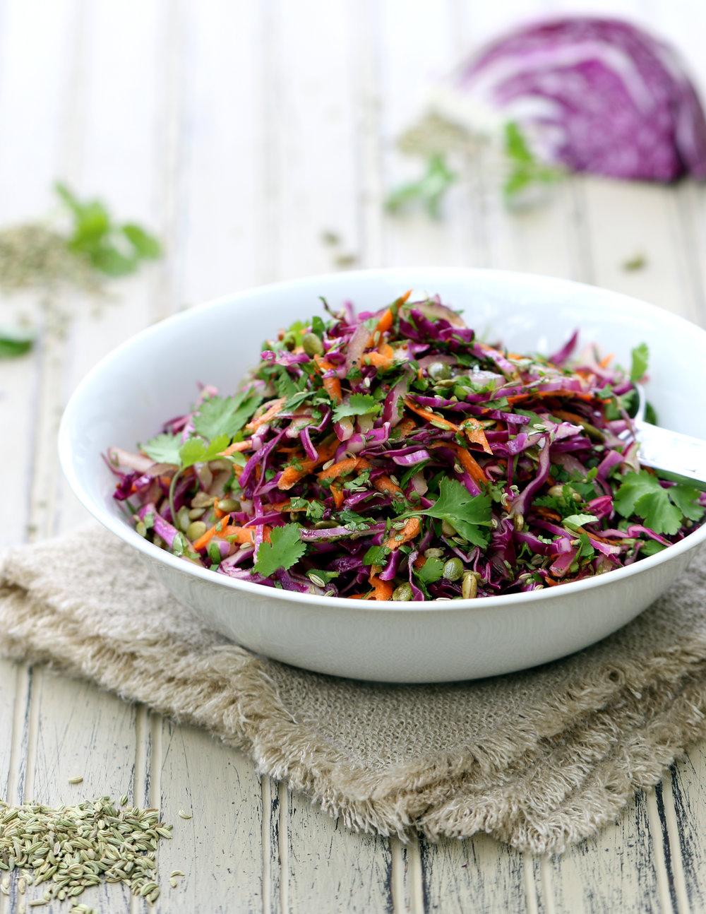 red cabbage salad portrait.jpg