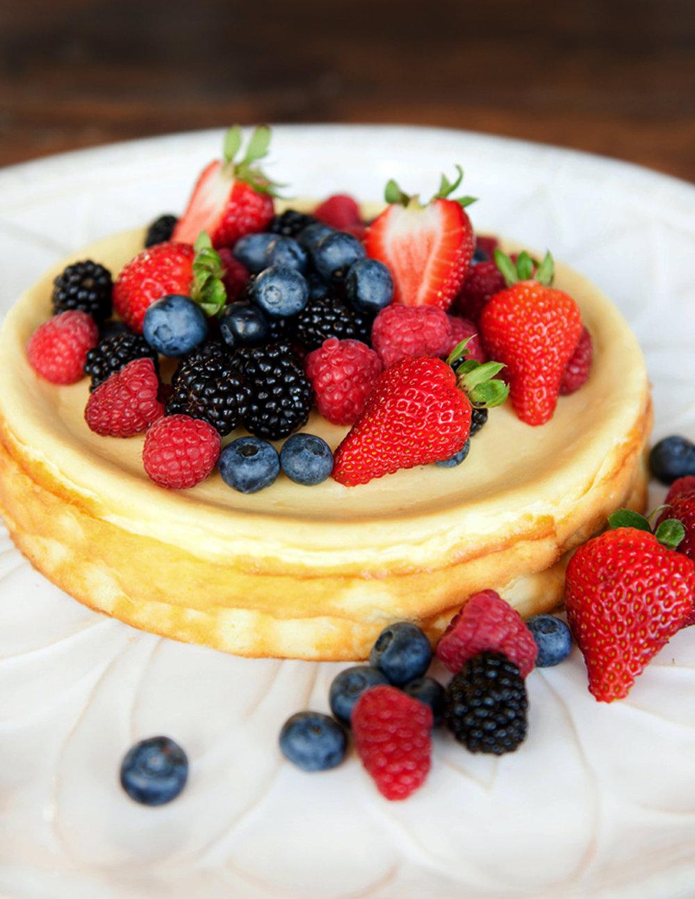 NG_124 - Lemon Cheesecake Vertical.jpg