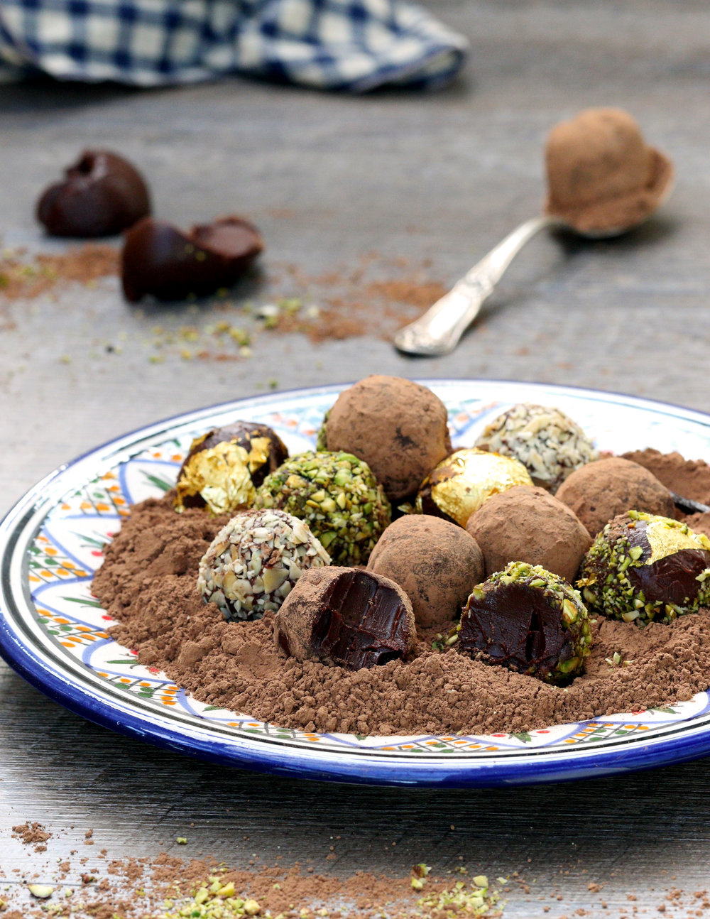 chocolate truffles portrait.jpg