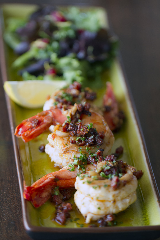 garlic shrimp portrait.jpg
