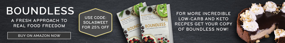 NUMBER ONE BEST SELLING LOW CARB KETO COOKBOOK BOUNDLESS BY CHEF RYAN TURNER.jpg