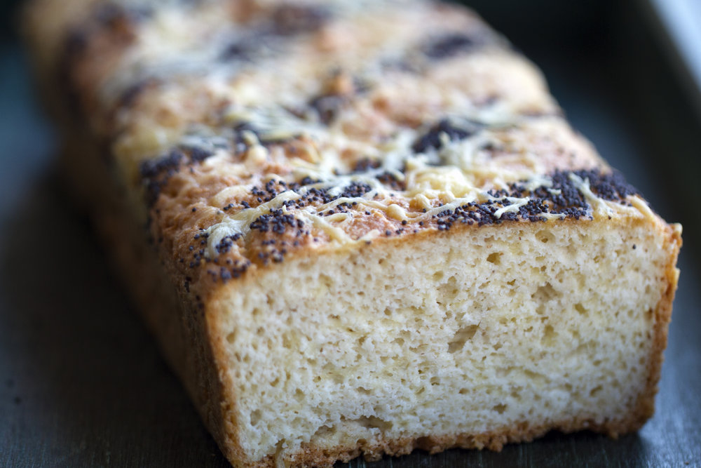 low carb white bread recipe.jpg