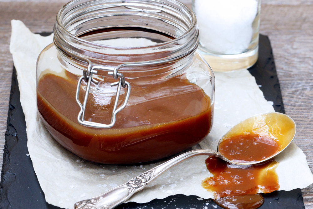 BEST LOW CARB KETO  SALTED CARAMEL SAUCE.jpg