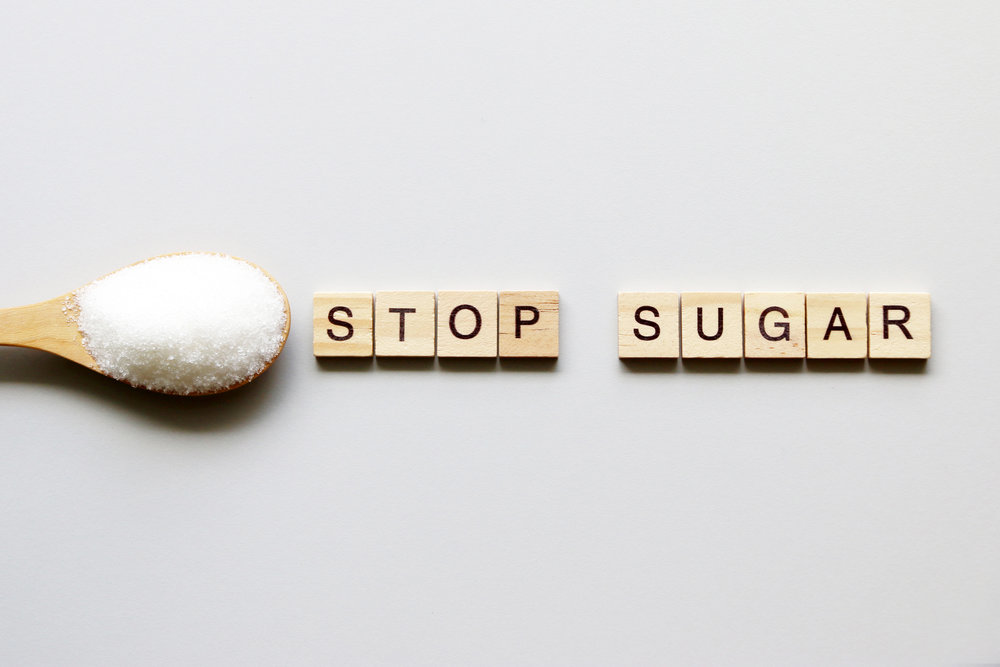 6 REASONS TO DITCH SUGAR FROM YOUR DIET NOW.jpg