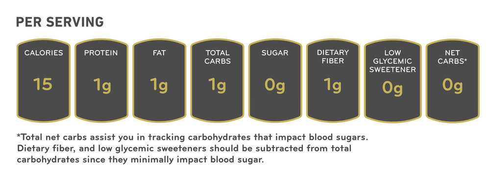walnut flaxseed crackers nutrition facts.jpg