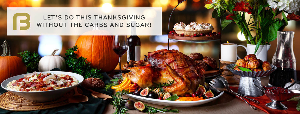 BEST EVER LOW CARB KETO THANKSGIVING RECIPES 3 - LETS DO THIS THANKSGIVING WITHOUT THE CARBS AND SUGAR.jpg