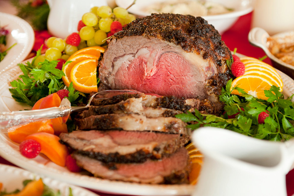 BEST LOW CARB KETO PERFECTLY COOKED AND SEASONED PRIME RIB RECIPE.jpg