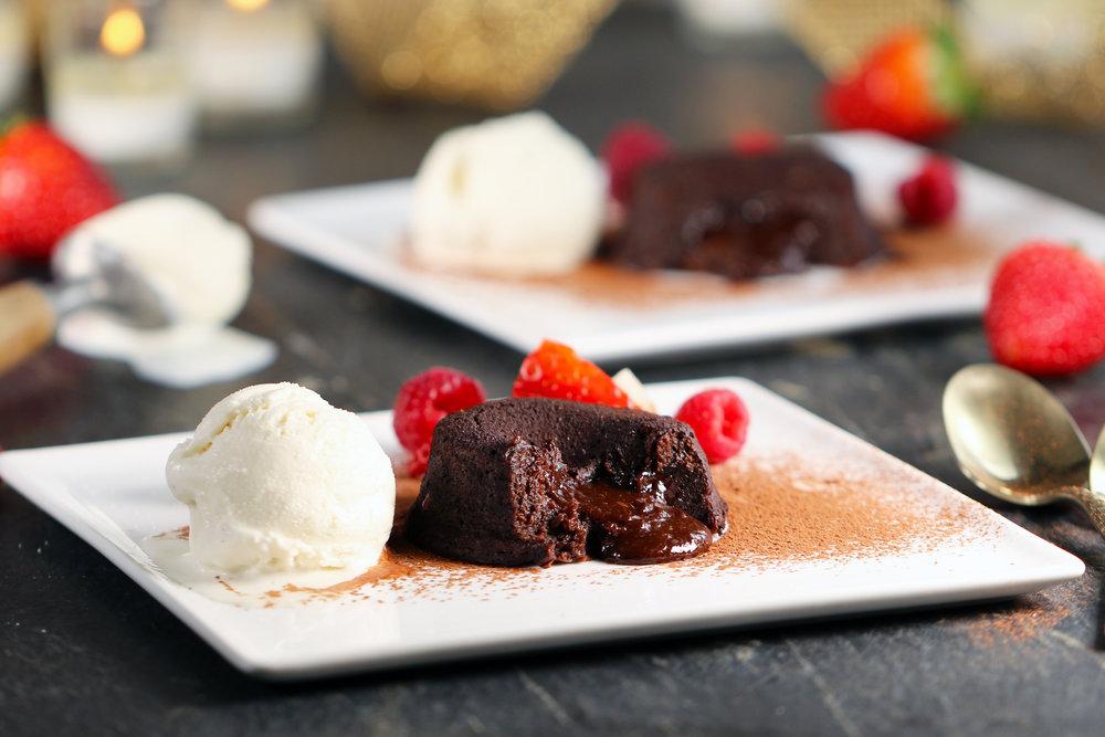 MOLTEN CHOCOLATE CAKE.jpg