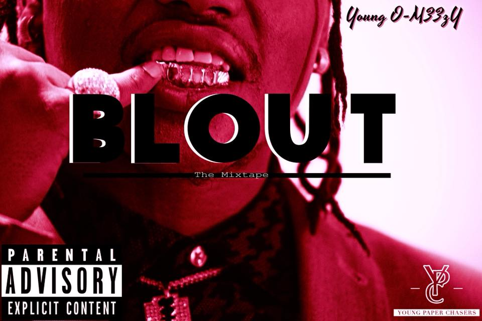 Blout