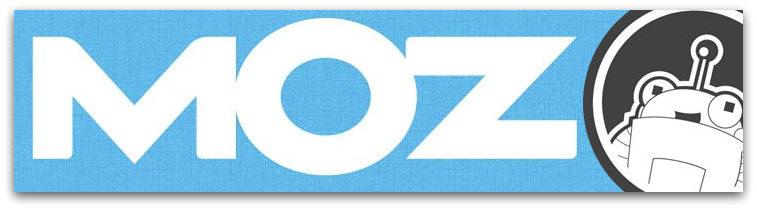moz-logo.jpg