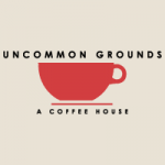uncommon-grounds-150x150.png