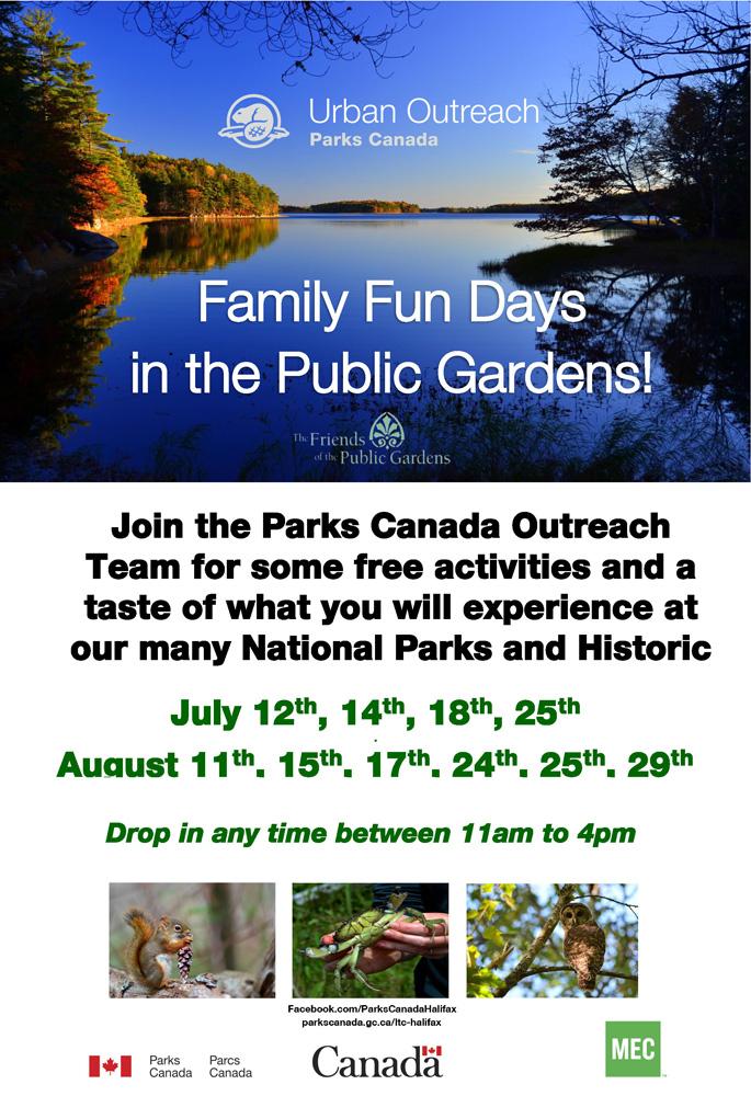 Public Gardens OutReach GW edit.jpg