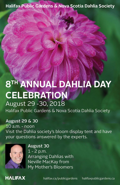 Dahlia Poster 2018.jpg