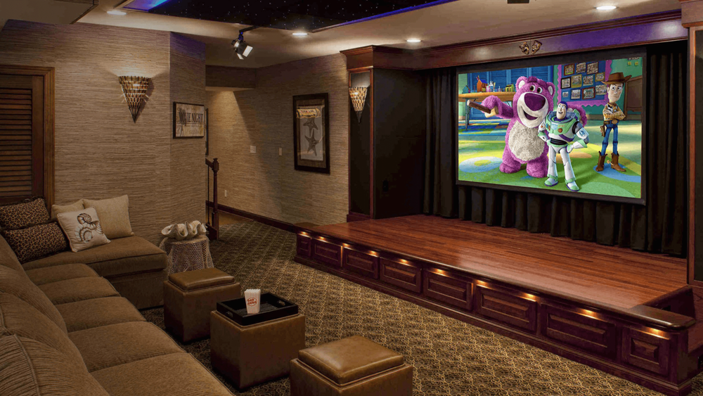 Header-Image_Home_Theater_2.png