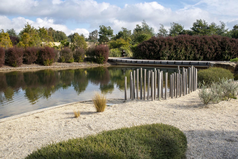 Royal Botanical Gardens Victoria - Cranbourne Gardens — A