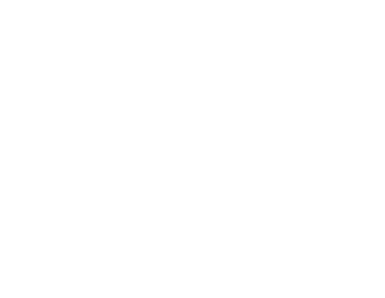 Rainbow Institute of Childcare Education