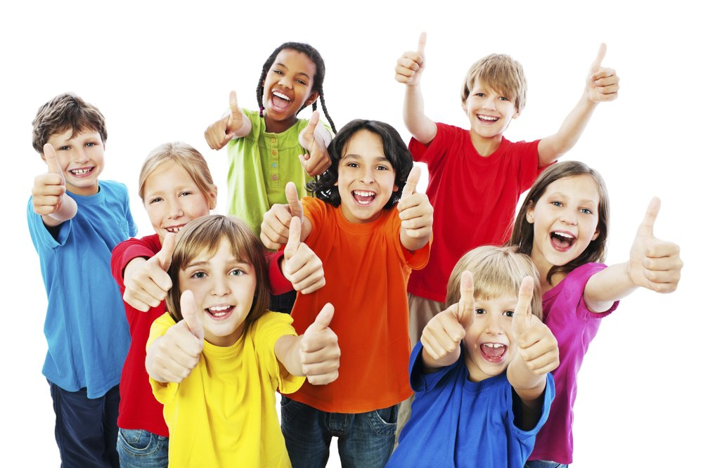 Color-Kids-thumbs-up.jpg