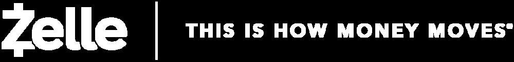 Zelle-logo-tagline-horizontal-white-v2_2.png