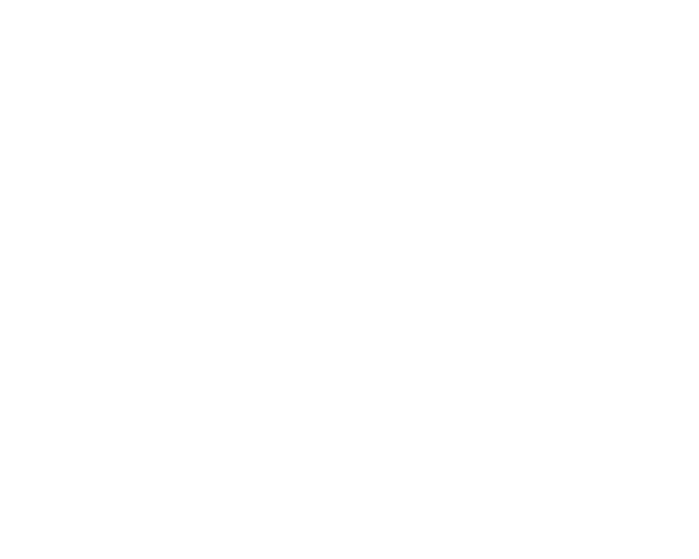 Boost-Coffee-Co-(white).png