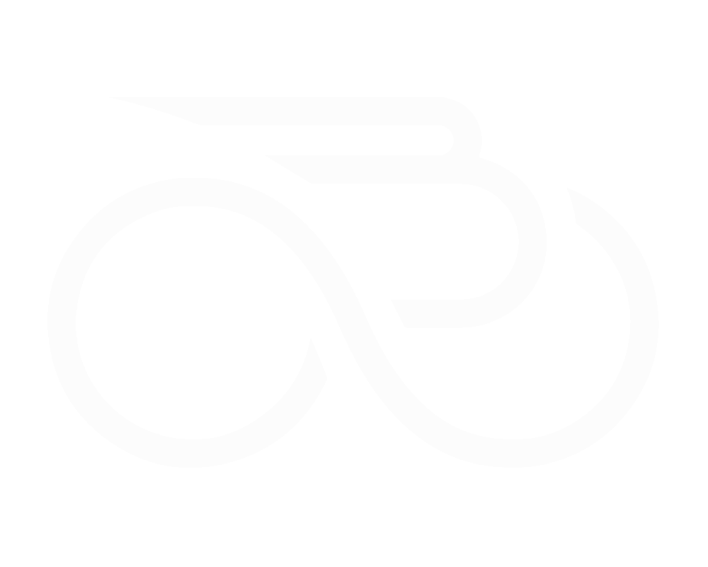 Boost-Bike-Co-Simple-(white).png