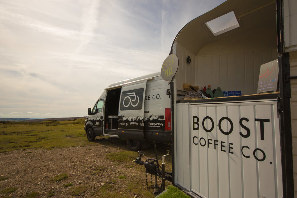 Boost Coffee Co at Ard Rock-31.jpg