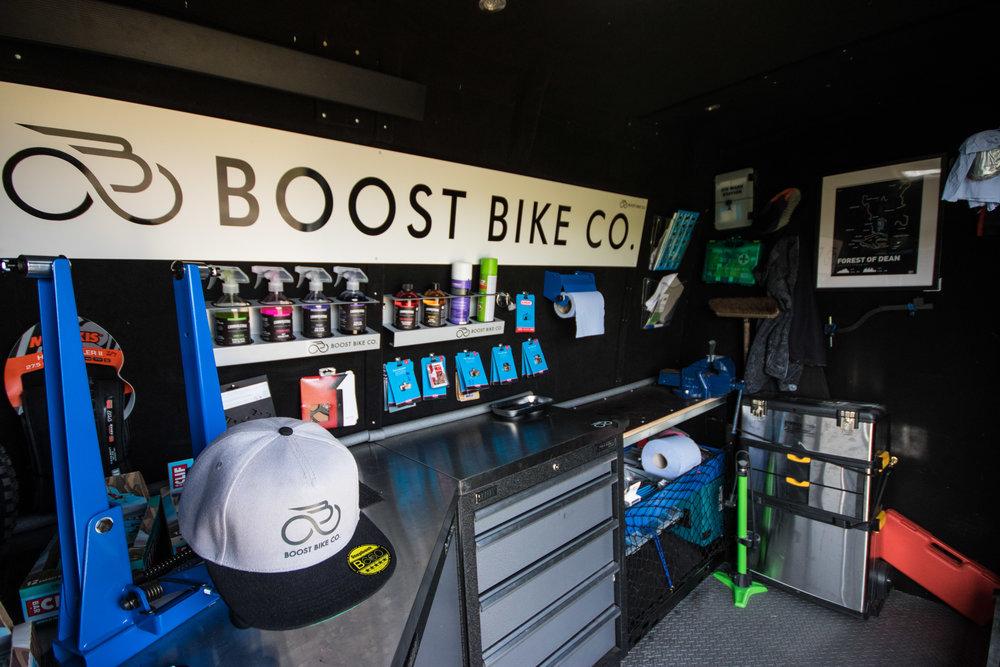 Boost Coffee Co at Ard Rock-17.jpg