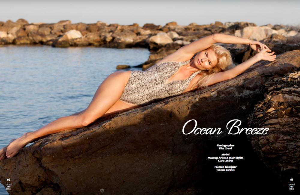 Copy of Copy of Salyse Magazine