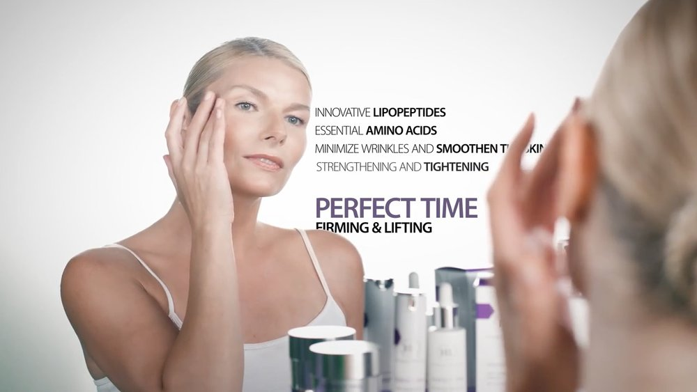 HL SKINCARE cosmetics.jpg