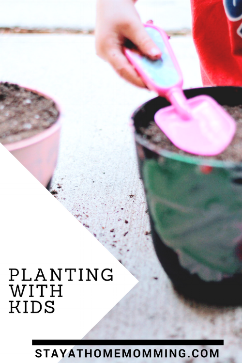 Planting with Kids Pinterest Graphic.png