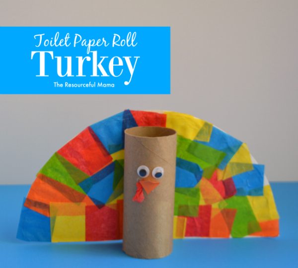 Toilet-paper-roll-turkey.png