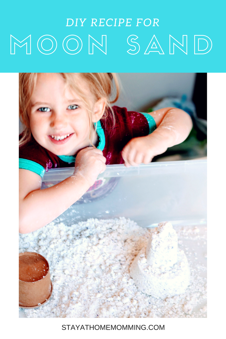 Moon Sand Sensory Play-Stay At Home Momming.png