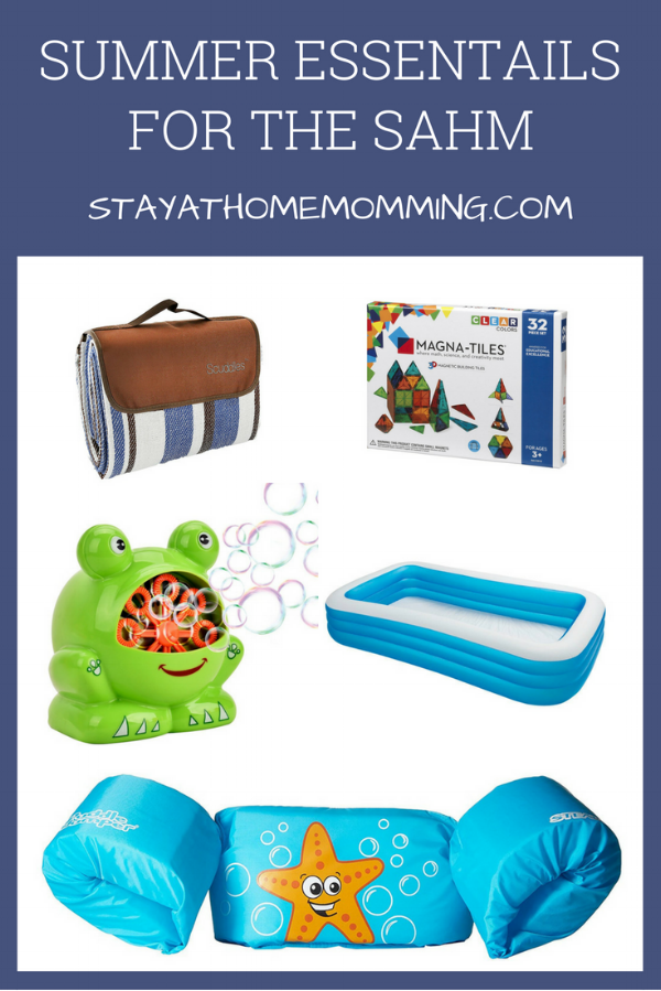 Summer Essentails-Stay At Home Momming (1).png