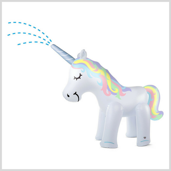 Unicorn Sprinkler.png