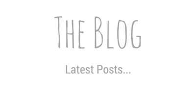 The Blog (1).png