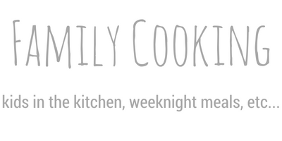 family cooking.png