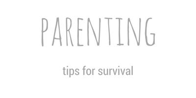 parenting (3).png