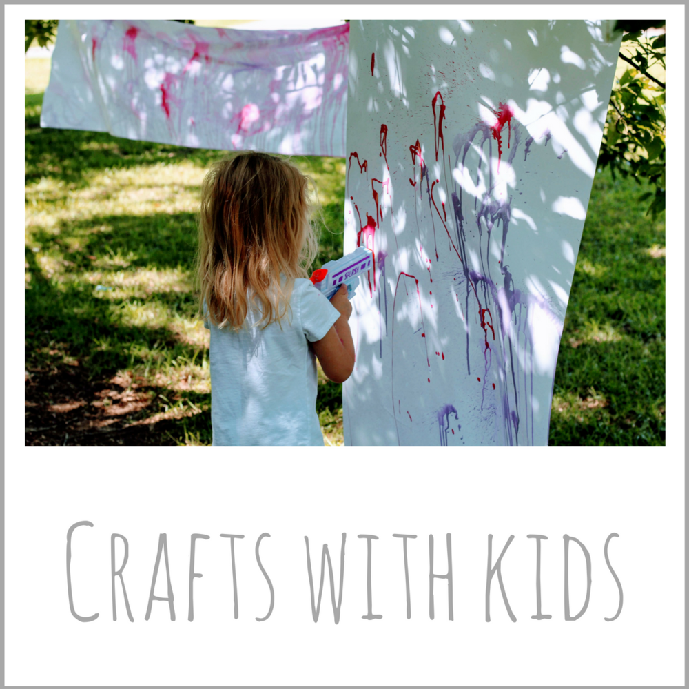 crafts with kids (1).png